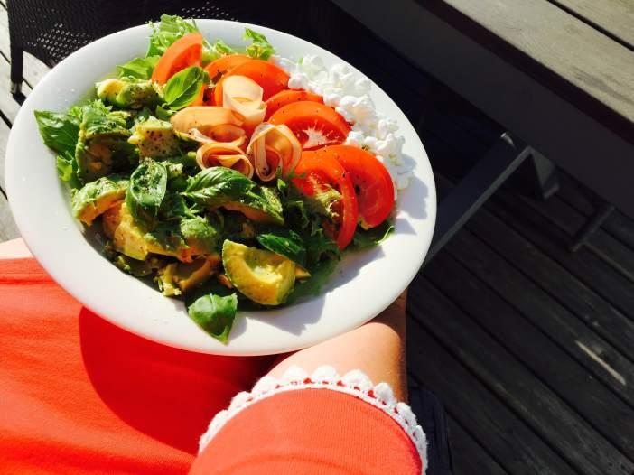 IMG_5640 Salaatti